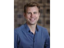Peter Nilsson, Customer Experience Manager, IKEA Sverige