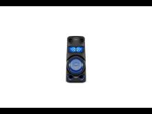 MHC-V73D_von_Sony (9)