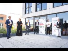 Hamburgs Wertstoff Innovative stellt sich vor