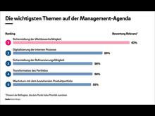 Roland Berger: Deutsche mittelständische Automobilzulieferer Bild 3