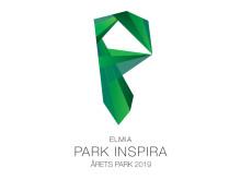 Logo Elmia Park Inspira