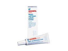 GEHWOL med Nagel- und Hautschutz-Creme