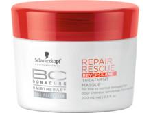 Schwarzkopf BC Repair Rescue - Treatment