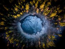 4237_11749_SveinNordrum_Norway_Open_LandscapeOpenCompetition_2019