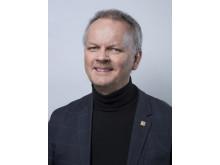Jan Gulliksen
