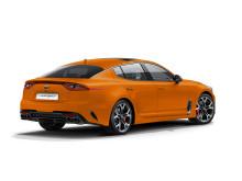 kia_stinger_my20_body_color_3_4_rear_-_neon_orange_15088_88658