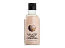 Shea Shampoo 250ml