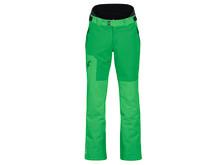 COL_FW2020_100605_223_Dammkar Pants M_VS_CMYK