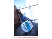 Walkman NWZ-S750 von Sony_11