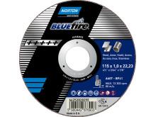 Norton Blue Fire - Tuote 3