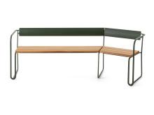 Sigill, Note Design Studio, Kristoffer Fagerström och Gunilla Allard