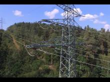 Test Sintec Flexibilitäten Stromnetz