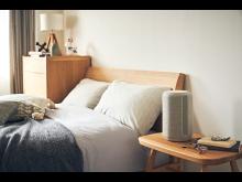 SRS-RA3000_Light_Grey_Bed_Room-Large