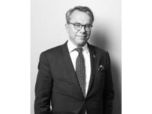 Auktionsförrättare Knut Knutson