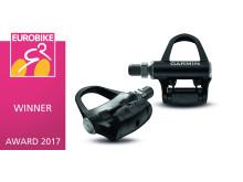 Eurobike Award Vector 3