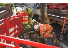 Fibre broadband engineering (5)