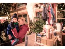 2018_Kieler_Weihnachtsmaerkte (194)