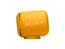 Sony_SRS-XB10_Gelb_02