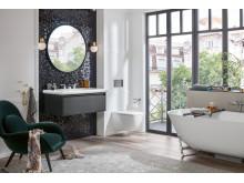 Wellness Bath