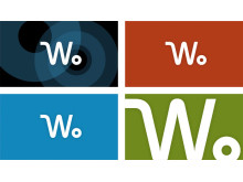 W-logo Webstep