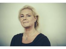 Ingelin Kristin Nord (H)