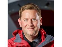 Daniel Skjeldam