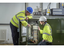 Openreach Training (1)