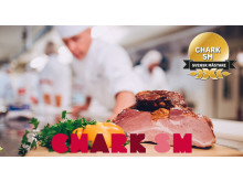 Chark-SM