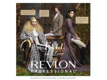 Revlon Fall in Love Facebook
