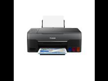 MegaTank-printere HW EUR FRT 02