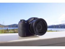 DSC-HX350 von Sony_Lifestyle_01