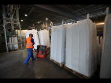 Recycling Big Bags_Veolia