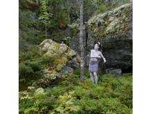 Body Landscape - pressbild