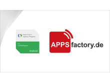 GoogleAgency_Presse