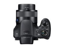 DSC-HX350 von Sony_03
