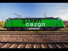 Green Cargo Mb-lok transmontana.jpg