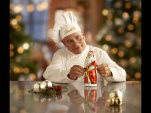 Lindt Santa.jpg