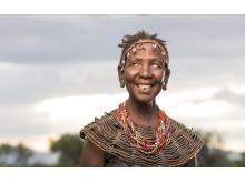SWPA 2015 Joseph-Makeni_Kenya_Shortlist_Open_Smile_2015