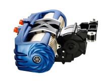 2020020402_007xx_ElectricMotorForEV_4000