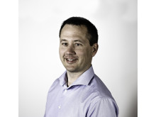 Stian Martinsen, Trainor
