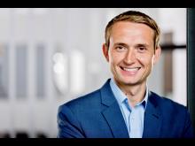 Alexander Breuckelmann1_web