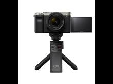 CX88600_VX8016_GPVPT2BT_selfie_toripod_silver-Large