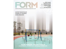 Form_3_2017_omslag