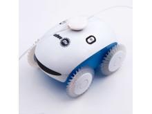 Roboten WheeMe
