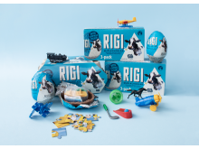 RIGI_samlingsbild.jpg