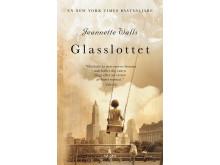Glasslottet av Jeannette Walls