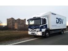 DSV-hybrid-truck-in-Sweden_2
