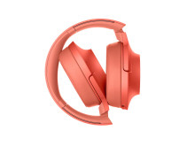 h.ear_on_2_wireless_NC_R_fold-Mid