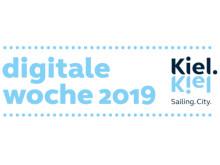 Logo DIWO 2019 Kiel