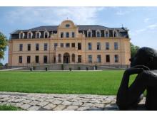 Schloss Ribbeck_DSC_0757_TMB-Fotoarchiv_TV Havelland e_V